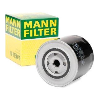 MANN Filter W1130/1