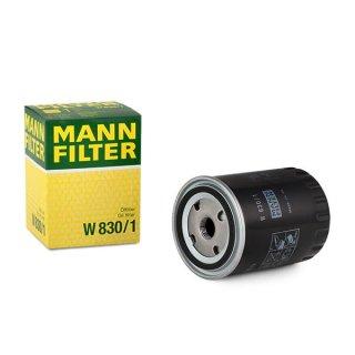MANN Filter W830/1
