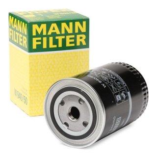 MANN Filter W940/50