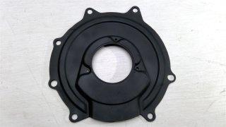 VW T3 Abdeckblech Motor / Getriebe