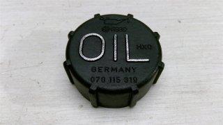VW T3 Deckel Öleinfüllstutzen - NOS