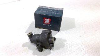VW T3 Bremsdruckminderer - JPGroup