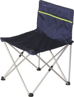 Faltstuhl Action Chair