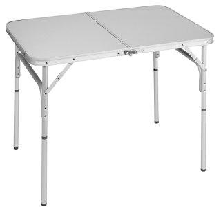 Koffertisch Campingtisch Klapptisch Tisch Camping Beistelltisch