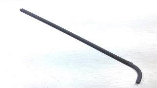 VW T3 Türschacht Dichtung außen rechts oder innen links