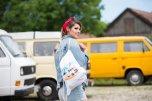 Bus Service Bodensee Turnbeutel Sommer 2021