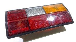VW T3 Rücklicht rechts - HELLA