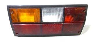 VW T3 Rücklicht links - ULO