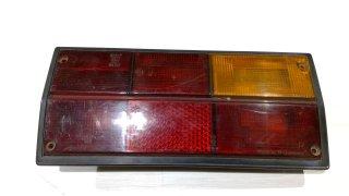 VW T3 Rücklicht ohne RFL rechts - ULO