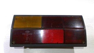 VW T3 Rücklicht ohne RFL links  - HELLA