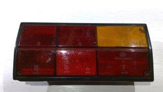 VW T3 Rücklicht ohne RFL rechts - HELLA