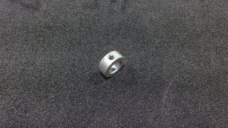 VW T3 Distanzhülse Schalthebel