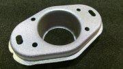 VW T3 Schaltbock Schalthebel