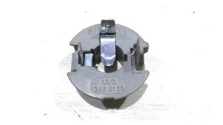 VW T3 Lampenfassung Blinkleuchte - ULO