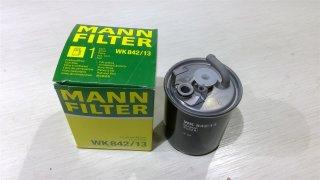 Kraftstofffilter WK 842/13