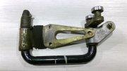 VW T3 Scharnier Schiebetür langer Bügel ab /84