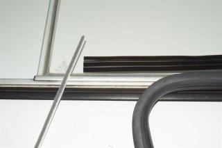 VW T3 Schiebefenster Schiebetür Dichtungsset ab 84